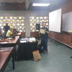 APIB realizó el Taller de Salud y Seguridad Ocupacional y Comités Bipartitos SSO